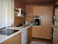 Prodej chaty / chalupy 200 m², Prostřední Bečva