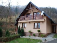 Prodej domu v osobním vlastnictví 120 m², Rožnov pod Radhoštěm