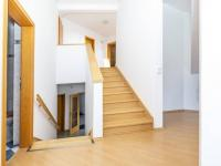 Prodej domu v osobním vlastnictví 449 m², Kamenice