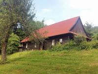 Prodej chaty / chalupy 285 m², Rožnov pod Radhoštěm