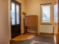 Prodej domu v osobním vlastnictví 221 m², Střítež nad Bečvou