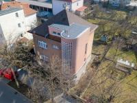 Prodej domu v osobním vlastnictví 80 m², Vsetín