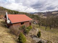 Prodej chaty / chalupy 30 m², Vsetín