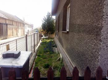 Prodej domu v osobním vlastnictví 585 m², Lešná