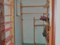 spižírna - Prodej domu v osobním vlastnictví 585 m², Lešná