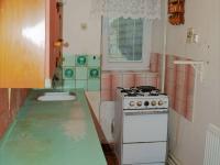 kuchyň - Prodej domu v osobním vlastnictví 585 m², Lešná