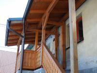 Prodej domu v osobním vlastnictví 500 m², Halenkov