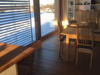 Pronájem domu v osobním vlastnictví 140 m², Rožnov pod Radhoštěm