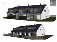 Prodej domu v osobním vlastnictví 140 m², Zlín