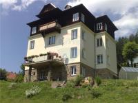 Pronájem bytu 3+1 v osobním vlastnictví 100 m², Rožnov pod Radhoštěm