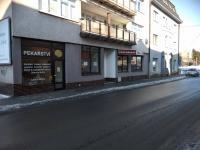 Pronájem kancelářských prostor 51 m², Valašské Meziříčí