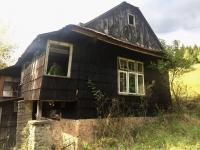Prodej chaty / chalupy 92 m², Velké Karlovice