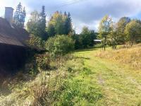 Obecní cesta - Prodej chaty / chalupy 92 m², Velké Karlovice
