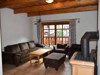 Prodej chaty / chalupy 98 m², Velké Karlovice