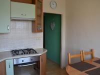 Prodej bytu 3+1 v družstevním vlastnictví 72 m², Ostrava