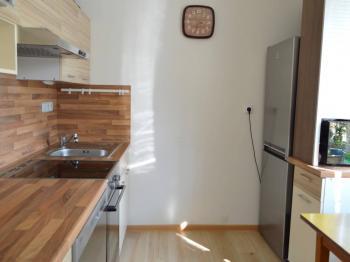 Prodej bytu 2+1 v družstevním vlastnictví 64 m², Ostrava