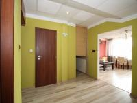 chodba - Prodej bytu 3+1 v družstevním vlastnictví 77 m², Ostrava