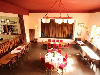 Pronájem restaurace 420 m², Kunčice pod Ondřejníkem