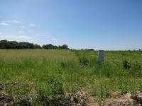 Prodej pozemku 1588 m², Stará Ves nad Ondřejnicí