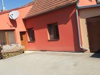 Prodej domu v osobním vlastnictví 75 m², Lipovec