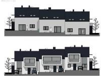 Prodej bytu 3+kk v osobním vlastnictví 83 m², Zlín