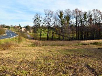 Pozemek pro bydlení na prodej, Havířov (Dolní Datyně)