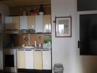 Prodej bytu Garsoniéra v osobním vlastnictví 22 m², Ostrava