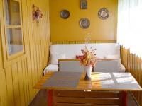 Prodej chaty / chalupy 45 m², Třinec