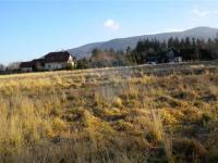 Prodej pozemku 7786 m², Frýdlant nad Ostravicí