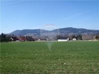 Prodej pozemku, 7786 m2, Frýdlant nad Ostravicí