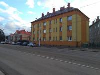 Prodej bytu 1+1 v osobním vlastnictví 44 m², Ostrava