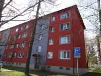 Prodej bytu 3+1 v družstevním vlastnictví 65 m², Ostrava