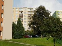 Prodej bytu 2+1 v osobním vlastnictví 57 m², Vsetín