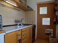 Prodej bytu 3+1 v osobním vlastnictví 60 m², Ostrava