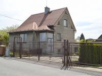 Prodej domu v osobním vlastnictví 150 m², Orlová