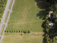 Prodej pozemku 5559 m², Zlín