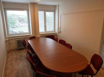 Pronájem kancelářských prostor 78 m², Ostrava