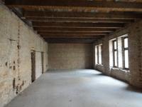 Pronájem komerčního objektu 1670 m², Ostrava