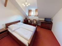 Prodej domu v osobním vlastnictví 2500 m², Vsetín