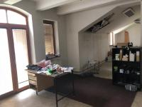Prodej komerčního objektu 458 m², Vsetín
