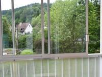 Prodej bytu 3+1 v osobním vlastnictví 69 m², Vsetín