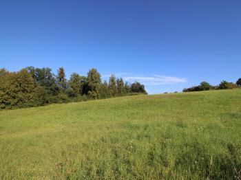 Prodej pozemku 1516 m², Havířov