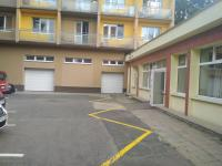 Pronájem obchodních prostor 76 m², Ostrava
