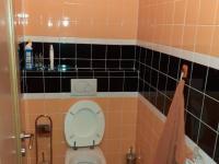 Prodej komerčního objektu 467 m², Ostrava