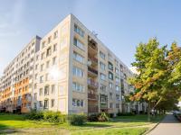 Prodej bytu 3+1 v osobním vlastnictví 71 m², Ostrava