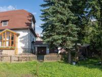 Prodej domu v osobním vlastnictví 200 m², Halenkov