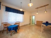 Prodej komerčního objektu 200 m², Halenkov
