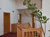 Pronájem domu v osobním vlastnictví 391 m², Vsetín