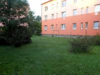 Prodej bytu 1+1 v družstevním vlastnictví 45 m², Ostrava