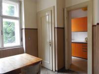 Kuchyň a spíž - Prodej bytu 2+1 v osobním vlastnictví 88 m², Ostrava